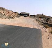 سكان « حي المدائن » بمدينة حائل يطالبون بالسفلتة والإنارة والرصف وابراج الجوال