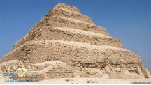 افتتاح أقدم بناء حجري كبير في العالم