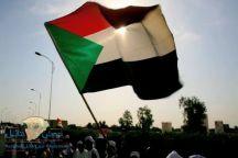 22 قراراً تضمنها بيان الجيش السوداني