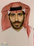 يقدمون الشكر للموظف سعد المعيلي من صحة حائل