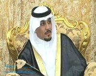 حصل الاستاذ حمد الرشيدي على شهادة الماجستير في الإدارة التربوية من جامعة حائل