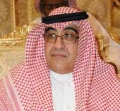 صدور قرار يقتضي بترقية الأستاذ صالح بن سويلم الهمزاني الشمري بالعمل مفتش إداري بوزارة التعليم