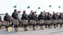 الدفاع تعلن فتح التقديم على رتبتي جندي وجندي أول في قوة الأمن والحماية الخاصة