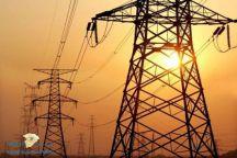 """""""السعودية للكهرباء"""" تعلن عودة الخدمة لكافة المشتركين في نجران"""