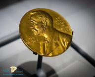 بسبب كورونا.. إلغاء جوائز نوبل لهذا العام