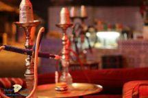 رسمياً.. البدء في تطبيق قرار تقديم منتجات التبغ في المطاعم والمقاهي والفنادق وخلال الفعاليات