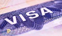 الهند تتيح للسعوديين الحصول على تأشيرتها إلكترونياً