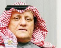 توفى الأديب والإعلامي، عبدالله عبدالرحمن الزيد رحمه الله