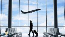 """بعد إعلان فرض رسوم جديدة على المسافرین.. """"الطيران المدني"""" يكشف موعد بدء تحصيلها والفئات المستثناة"""