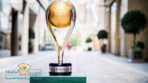 ضمن فعاليات #موسم_حائل كأس السوبر بين ( النصر والتعاون ) يوم السبت 4 من يناير 2020  الموافق 9 _ 5_ 1441هــ