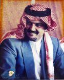 """""""سعود"""".. فيلم وثائقي يروي مسيرة حياة الأمير الراحل #سعود_الفيصل"""