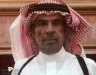  تهنئة بمناسبة نجاح العملية الجراحية التي أجراها الأستاذ / محمد بن مبارك القحطاني