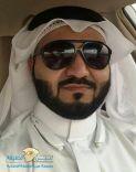 شخصية ناجحة ومحبوبة بمنطقة حائل الأستاذ .سلطان بن عياد المسمار