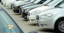 النقد تصدر ضوابط التأمين الشامل على المركبات المؤجرة تمويلياً للأفراد
