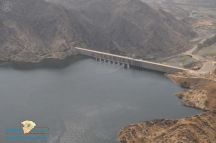 5 تدابير رئيسية يكفلها نظام المياه لحماية المصادر