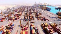 هيئة الموانئ تمنع التأجير لإقامة منشآت صناعية داخل المناطق الجمركية