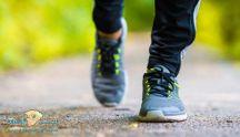 تخصيص مسارات لممارسة رياضة المشي في 7 مولات حول المملكة