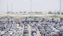 الشرقية: أكثر من 480 ألف مسافر عبروا جسر الملك فهد خلال إجازة اليوم الوطني