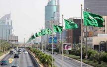 المملكة تحتل المرتبة الثالثة عالمياً من حيث عدد الأجانب المقيمين فيها