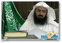 الراقي  : عبدالله السرهيد