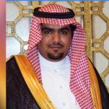 الأستاذ / عبدالله بن شويحي الخـلف