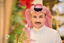 الأستاذ / عيسى بن محمد التميمي