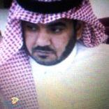 شخصية ناجحة ومحبوبة بمنطقة حائل الاستاذ / نايف بن سعود المطلق العتيبي