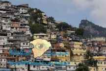 سابقة لم يسجلها التاريخ البشري من قبل…نصف سكان العالم يلزمون منازلهم بسبب #كورونا