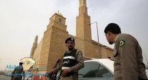 تعد الحادثة الثالثة ….طالب سعودي يقتل زميله طعنا