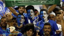 الأندية السعودية تخفض رواتب اللاعبين إلى النصف
