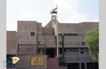 سفارة الهند تتلقى 200 ألف طلب لمغادرة الإمارات بـ 3 أيام