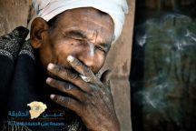 11 مليون مُدخن في #مصر