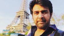 وفاة ممثل هندي شهير بأزمة قلبية
