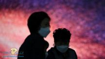وفيات كورونا عالميا تتجاوز 530 ألفا