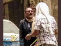جدل بعد ظهور شبيه علي عبد الله صالح باليمن