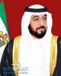#الإمارات: إصدار قانون بإلغاء قانون مقاطعة #إسرائيل