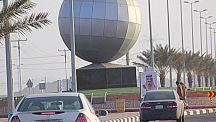 المجلس البلدي بمحافظة الغزالة يعقد جلسته التاسعة من الدورة الثالثة