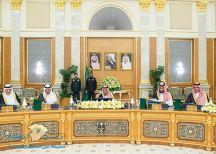 """""""الوزراء"""" يقرر تعديل تنظيم صندوق الشهداء ليكون مرتبطاً بنائب رئيس الوزراء بدلاً من وزير الدفاع"""