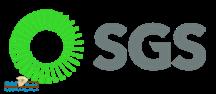 الشركة السعودية للخدمات الأرضية تعلن عن وظائف شاغرة لحملة الثانوية العامة او ما يعادلها