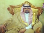 انطلاق 13 حملة لعتق سالم جابر الشريفي الشمري