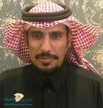 شخصية ناجحة ومحبوبة بمنطقة حائل الأستاذ / حسن بن حمد الضويلي الشمري