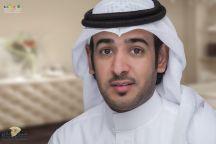 عبد العزيز سعود السويلم