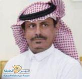 أمين المجلس البلدي بمحافظة موقق  القليبي إلى المرتبة التاسعة