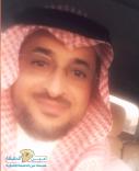 الأستاذ أحمد بن سيار المسمار يرزق بمولود