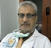 بُشرى سارة …. إجراء عمليات اليوم الواحد بمستشفى شراف بمدينة حائل