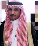 شخصية ناجحة ومحبوبة بمنطقة حائل الأستاذ . هويدي بن حماد الحربي