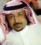 شخصية ناجحة ومحبوبة بمنطقة حائل الاستاذ / عبدالله ناصر نومان الشمري