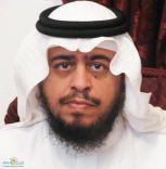 شخصية ناجحة ومحبوبة بمنطقة حائل . الأستاذ سلطان بن عبدالعزيز البراهيم