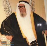 شخصية ناجحة ومحبوبة بمنطقة حائل رجل الأعمال . محمد بن عوض العفري العنزي