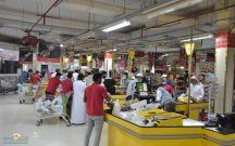 المملكة تحتل المركز الثاني عالميًا في مؤشر ثقة المستهلك